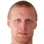 Espen  Næss Lund