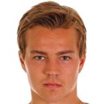 Kristoffer  Nesse Stephensen