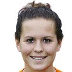 Merel Didi  van Dongen