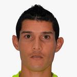 José Francisco  Torres Briceño