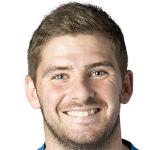 Kyle  Hutton