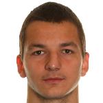 Andrei  Scherbakov