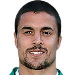 Nuno Miguel  Pereira Reis
