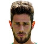 Ricardo José Araújo Ferreira