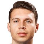 Philipp  Ospelt