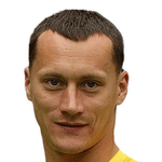 Igor  Shatskiy