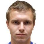 Stanislav  Matyash