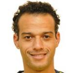 João Carlos  Pinto Chaves