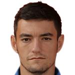 Ioan Adrian  Viciu