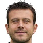 Marcos  Camozzato