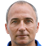 Darko  Milanič