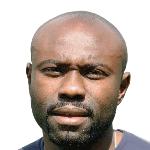 Ali Maboula  Lukunku