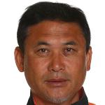 Norio  Sasaki