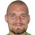 Martin  Polaček