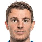 Jesper  Alkærsig Lauridsen