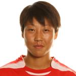 Un-Ju  Kim