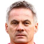 Jacek  Zielinski