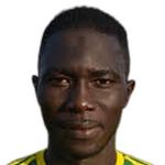 Abdoulaye Sileye  Gueye