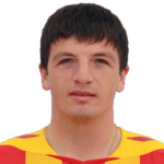Georgiy  Gogichaev