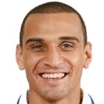 Bruno  Da Silva Lopes