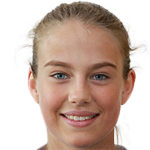 Elín Metta  Jensen