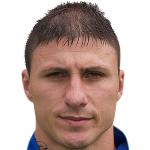 Bojan  Jorgačević
