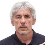Ivan  Jovanović