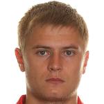 Aleksei  Gavrilovich
