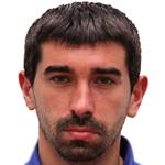 Oleg  Kerchu