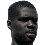 Khalifa Papa  Sankaré