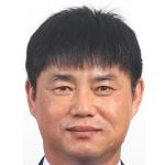 Seong-Hyo  Yoon