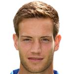Lucas  Albrecht