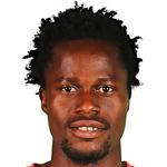 Mamadou Diouldé  Bah