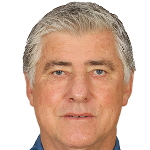 Siegfried Schmid