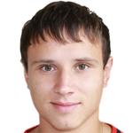 Aleksandr  Subbotin