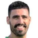 Lucas  de Souza Gonçalves