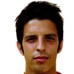 Giovanni  Madiotto