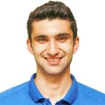 Basel  Abdulfattah