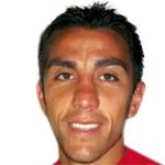 Carlos Damián  Casteglione