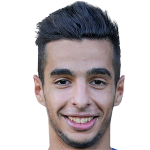 Karim  Ben Liou