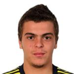 Hasan  Erbey