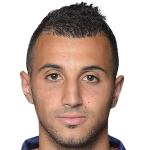 Bilal  Hamdi