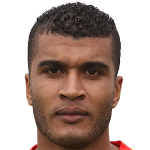 Mohamed  Ben Mansour