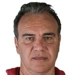 Martín  Lasarte Arrospide