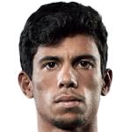 André Renato  Soares Martins