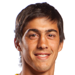 Emiliano Nicolás  Bonfigli