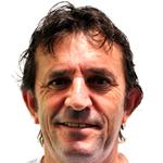 José  Pasqualetti