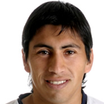 Hugo Germán  Iriarte