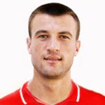 Jovan  Golić