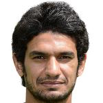 Hussein Yasser El-Mohammadi Abdulrahman